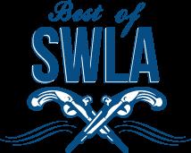 Best of SWLA