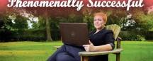 Phenomenally Successful