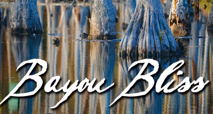 BAYOU BLISS